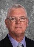 Stephen C. Cullinan, Superintendent of Schools