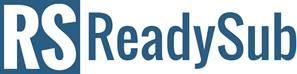 ReadySub Logo