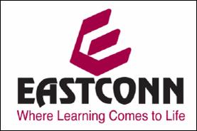 Eastconn logo