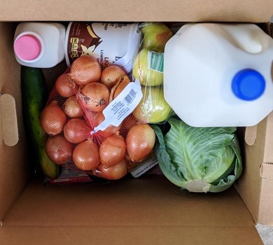 farm to family ingredients.jpg